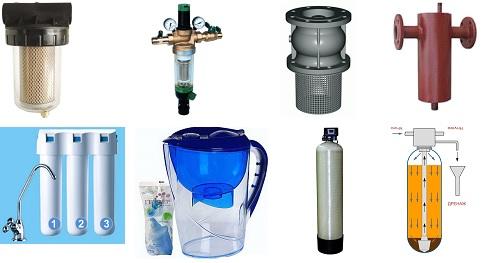 Технологическая Инструкция По Производству Питьевой Воды.Rar