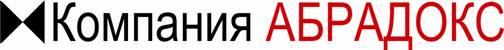 logo_black_red.jpg