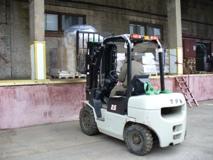 Надежная упаковка трубопроводной арматуры ABRA и мастерство персонала компании гарантируют сохранение потребительских качеств в процессе транспортировки.