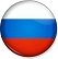 АБРАДОКС на русском