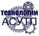 ООО НПП Технологии АСУТП