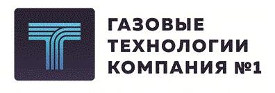 Крым, Симферополь, продукция АБРАДОКС, Крым, Симферополь