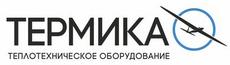 Кемерово, продукция АБРАДОКС