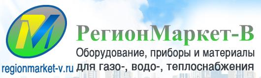 Воронеж и Воронежская область, продукция АБРАДОКС
