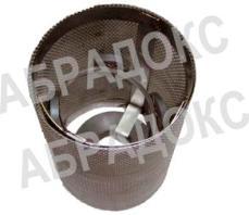 Магнитные вставки для фильтров сетчатых ABRA-YF-3016-D фланцевых