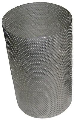Сетки для фильтров сетчатых; ABRA-YF-3016-D фланцевых