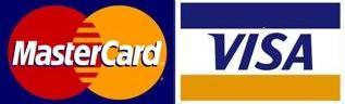 Оплата пластиковыми картами в офисе Компании АБРАДОКС